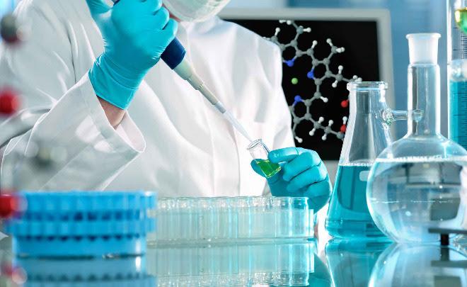 Sertifikasi Ahli K3 Kimia